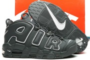 Kids Air More Uptempo-002
