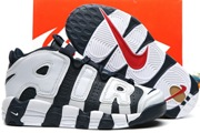 Kids Air More Uptempo-003