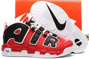 Kids Air More Uptempo-004