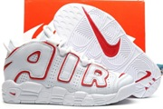 Kids Air More Uptempo-006