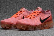 Women Air VaporMax 012