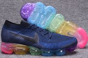 Women Air VaporMax 014
