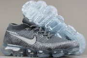 Women Air VaporMax 016
