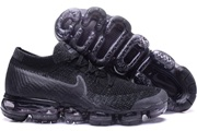 Women Air VaporMax 017