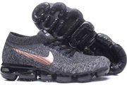 Women Air VaporMax 023