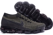 Women Air VaporMax 024