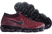 Women Air VaporMax 025