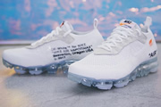 Women Air VaporMax 028
