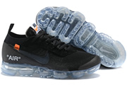 Women Air VaporMax 029