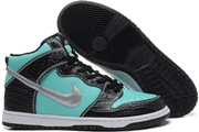 Dunk High Tiffany
