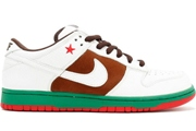 Dunk Low California