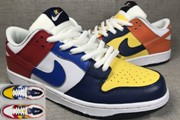 Women Dunk Low CO.JP