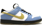 Women Dunk Low Homer
