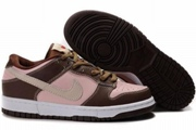 Women Dunk Low Stussy