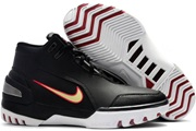 Air Zoom Generation 002