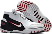 Air Zoom Generation 003