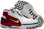 Air Zoom Generation 004