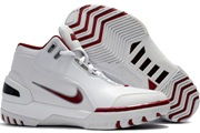 Air Zoom Generation 005