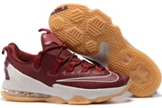 LeBron 13 Low 011