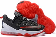LeBron 13 Low 019