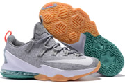 LeBron 13 Low 023
