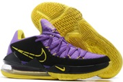 LeBron 17 Low 007