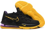 LeBron 17 Low 008