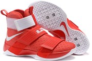 Nike Soldier 10-020