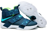 Nike Soldier 10-024