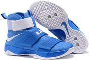 Nike Soldier 10-026