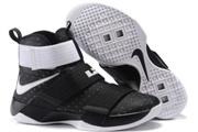 Nike Soldier 10-028