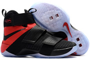 Nike Soldier 10-031