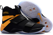 Nike Soldier 10-032