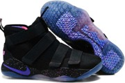Nike Soldier 11-114