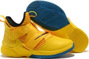Nike Soldier 12-009
