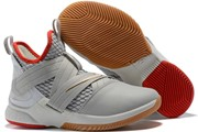 Nike Soldier 12-010