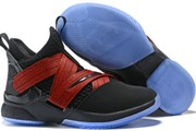 Nike Soldier 12-011