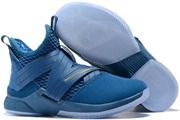 Nike Soldier 12-013