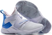 Nike Soldier 12-014
