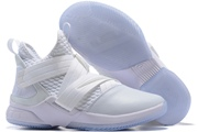 Nike Soldier 12-015