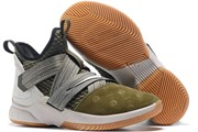 Nike Soldier 12-021