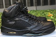 Jordan 5 Premium Pinnacle Black