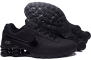Nike Shox Deliver 002