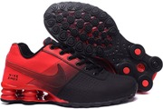 Nike Shox Deliver 003