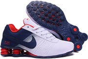 Nike Shox Deliver 005