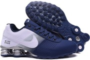 Nike Shox Deliver 006