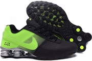 Nike Shox Deliver 007