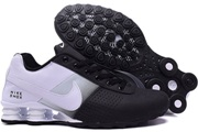 Nike Shox Deliver 008