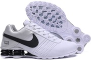 Nike Shox Deliver 011