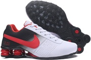 Nike Shox Deliver 012